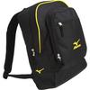 Рюкзак Mizuno Promo Back Pack - 1