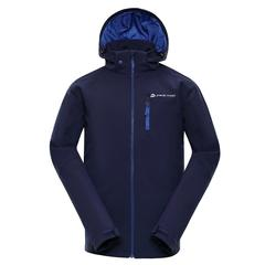 Alpine Pro Nootko 2 Ins лыжная куртка мужская