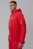 Nordski Россия мужская ветрозащитная куртка - 2