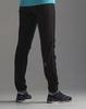 Nordski Premium Run костюм для бега женский Blue-Black - 4