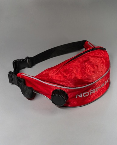 Nordski Pro термобак красный