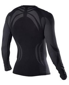 ONE WAY SKINLIFE мужское термобелье рубашка - 2