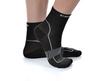 CRAFT COOL TRAINING носки для бега 2 пары - 2