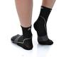 CRAFT COOL TRAINING носки для бега 2 пары - 3