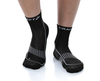 CRAFT COOL TRAINING носки для бега 2 пары - 4