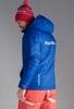 Nordski Motion Patriot Montana утепленный лыжный костюм мужской - 3