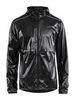 Craft Nanoweight куртка с капюшоном для бега мужская - 1
