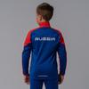Nordski Jr Premium Patriot детская лыжная куртка - 4