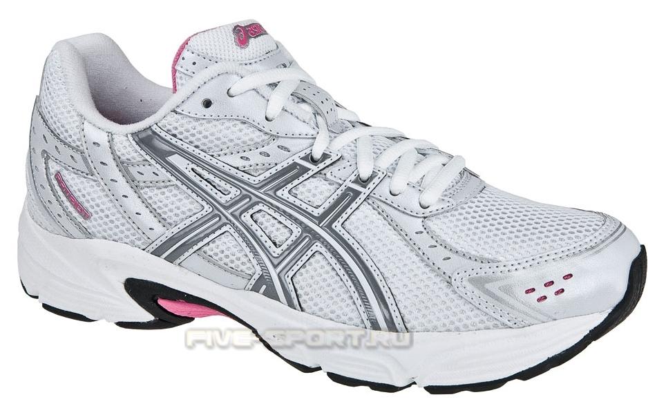 Asics Patriot 3 кроссовки для бега женские