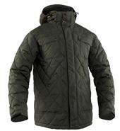 Городская куртка 8848 Altitude «TYLER» dark-grey