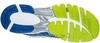 Asics Gel-DS Trainer 19 кроссовки для бега - 1