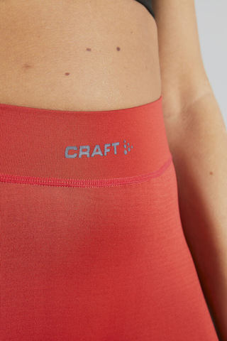 Craft Active Intensity женское термобелье рейтузы