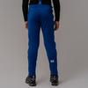 Nordski Jr Premium Patriot детские брюки самосбросы - 4