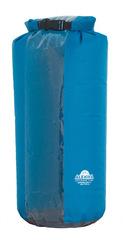 Alexika Hermobag 3DW 20L гермобаул синий