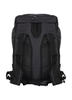 Nordski Sport рюкзак спортивный black - 3