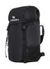 Nordski Sport рюкзак спортивный black - 2