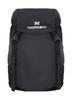Nordski Sport рюкзак спортивный black - 1