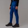 Nordski Jr Premium Patriot детские брюки самосбросы - 3