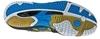 Asics Gel-Blade 4кроссовки волейбольные синие - 2