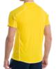Волейбольная футболка Asics T-shirt Volo мужская yellow - 3