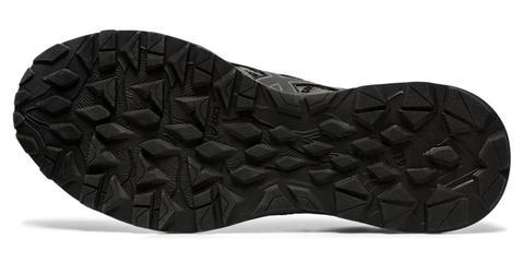 Asics Gel Sonoma 5 GoreTex кроссовки для бега мужские черные (Распродажа)
