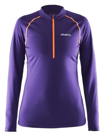 Рубашка Craft Prime Run женская для бега