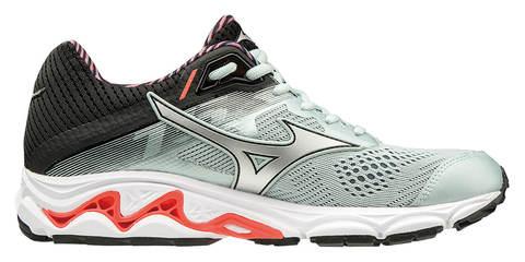 Mizuno Wave Inspire 15 кроссовки для бега женские