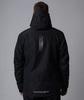 Nordski Extreme горнолыжная куртка мужская black - 3