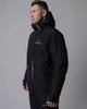 Nordski Extreme горнолыжная куртка мужская black - 4