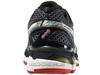 Asics Gel-Kayano 20 кроссовки для бега мужские - 1