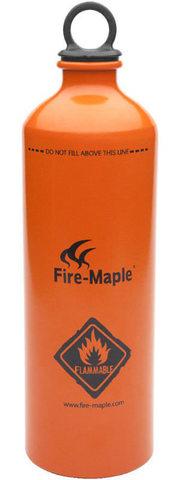 Fire-Maple FMS-B750 емкость для топлива