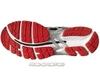 Asics Gel-Kayano 20 кроссовки для бега мужские - 3