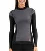 Термобелье Рубашка Craft Active Extreme Windstopper жен - 4