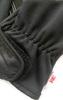 Nordski Jr Racing WS перчатки гоночные детские black - 4