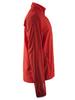 Craft Mind Run мужской костюм для бега красный - 4