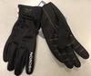 Nordski Jr Racing WS перчатки гоночные детские black - 2