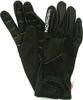 Nordski Jr Racing WS перчатки гоночные детские black - 3