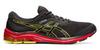 Asics Gel Pulse 11 GoreTex мужские кроссовки для бега черные-красные - 1
