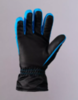 Nordski Arctic Membrane перчатки мембранные black-blue - 3