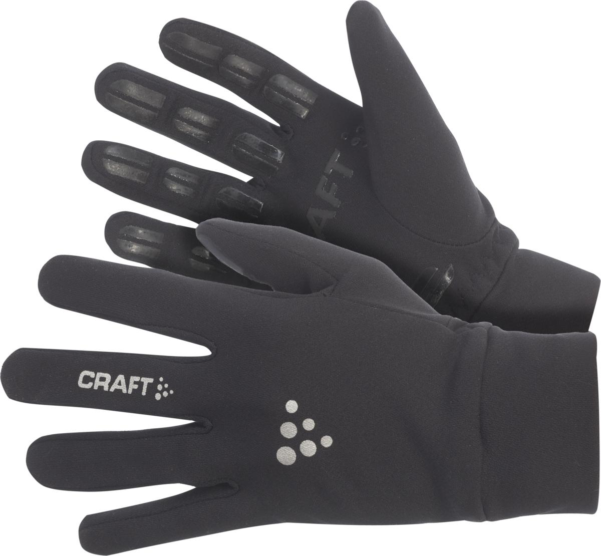 Велоперчатки Craft Thermal Multi Grip