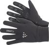 Велоперчатки Craft Thermal Multi Grip - 1