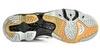 MIZUNO WAVE TORNADO 7 мужские волейбольные кроссовки - 1