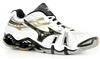 Мужские кроссовки для волейбола Mizuno Wave Tornado 7 (09KV280 09) фото