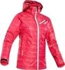 Горнолыжная Куртка 8848 Altitude Anville Jacket розовая - 1