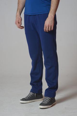 Nordski Base мужские спортивные брюки темно-синие