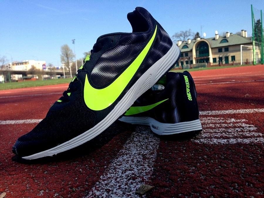 Марафонки Nike Zoom Streak LT 2 - 5