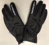 Nordski Jr Racing WS перчатки гоночные детские black - 1