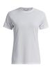 Gri Старт футболка женская белая - 1