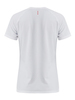 Gri Старт футболка женская белая - 2