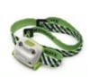 Ergate ET налобный фонарь зеленый - 1